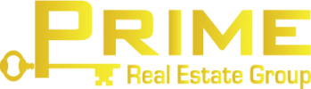 Prime Real Estate Group